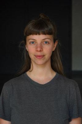 Portrait_Angèle-Manuali_2021